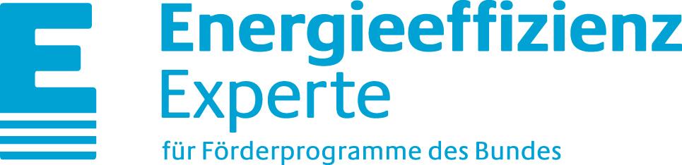 EE_EnergieeffizienzExperten_Logo