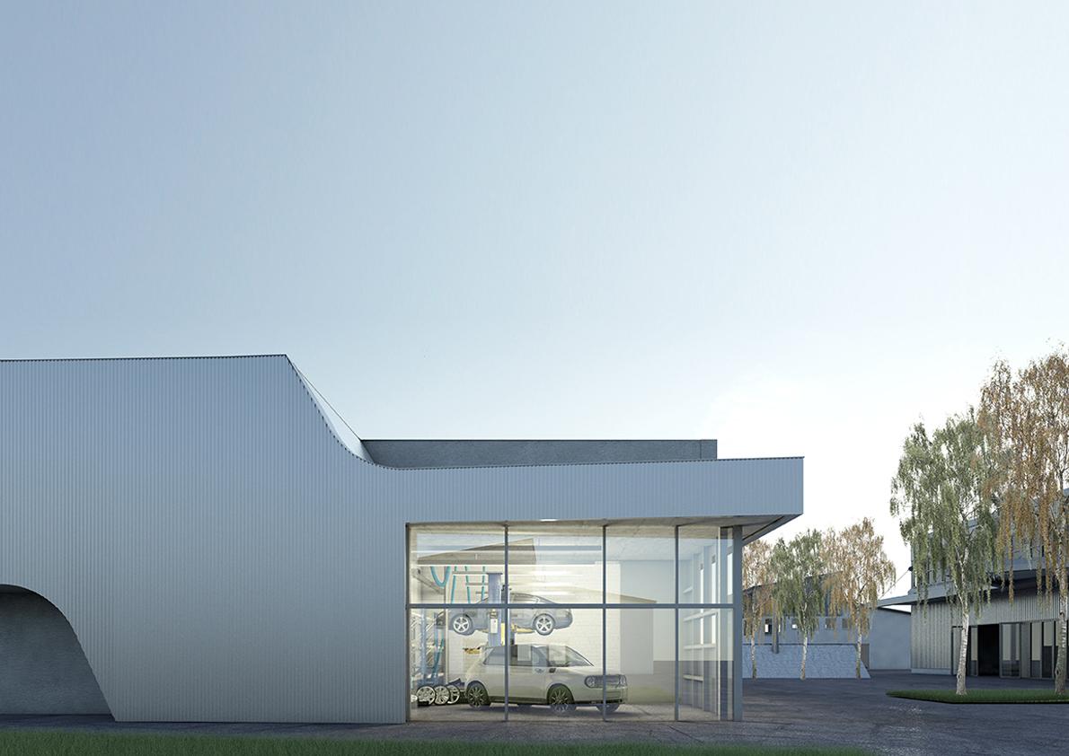 Reinhard.Architektur_Projekte_KFZ-Werkstatt_Hoechberg2