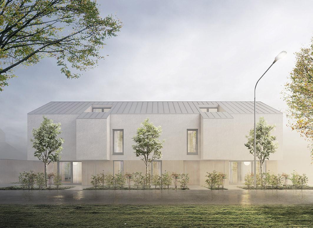 Reinhard.Architektur_Projekte_Mehrfamilienhaus_Voehringen1